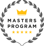 Masters program
