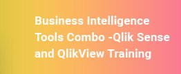 Business-Intelligence-Tools-Combo-Qlik-Sense-and-Q