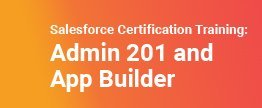 Salesforce-Certification-Training-Admin--and-Ap